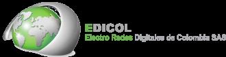 Electroredes Digitales de Colombia SAS