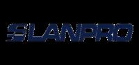 lanpro-logo