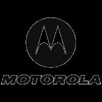 motorola-png-motorola-logo-photo-1-500